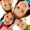 BEZAZA.RU - Интернет гипермаркет детских товаров