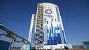 Рогозин нет оснований для смены подрядчика на космодроме Восточный