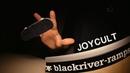 Joycult welcomes Jakub Skowron 1080p