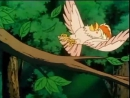 [RetroSub] Anime Sanjushi - 30 The Three Musketeers Три Мушкетера (Русские субтитры)