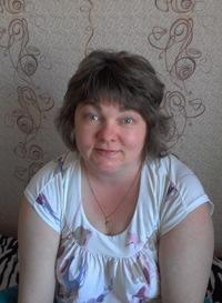 Новохатченко Наталья (Глухих)