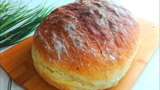 УРА !!! Наконец-то ЕГО нашла , Идеально Вкусный и Такой Пышный Хлеб / Кухня