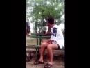 @ drugoe_video