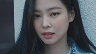 BORDERLINE (JENNIE | BLACKPINK) ⌜FMV⌟