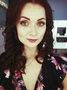 Alexandra Malafeeva фотография #11
