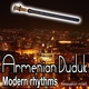 Armenian Duduk - Gift of an Eagle, Pt. 1