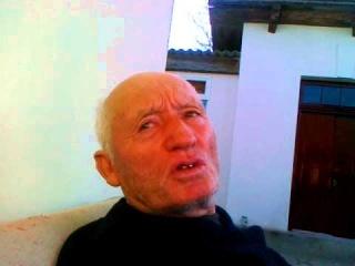 Дед Футбол!!!Обо всем!!!О ТИМощуке в Зените О Динамо,о Бухарове о ЕГЭ,о Витселе и Халке!