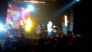 Элизиум - Скоро(2012) [LIVE IN P!PL 17.09.11]