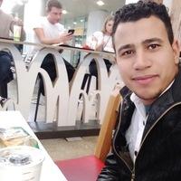Ashraf Mahrooz