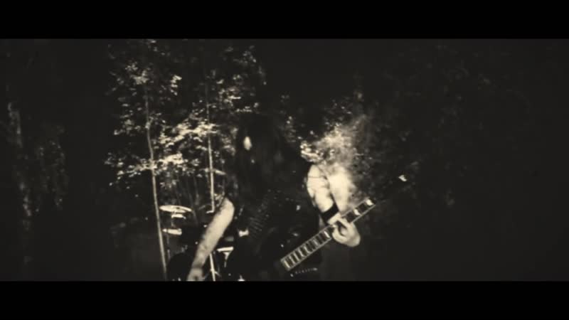 Endezzma Serpent Earth Official Video