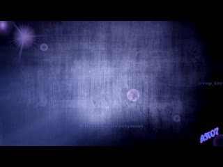 Злой cнеговик, пранк Нальчик))) Пугающий и в тоже время радующий людей снеговик) Место съёмки - Г.mp4