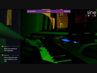 Sine impr[live][piano][0]