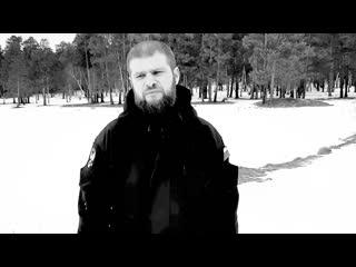 Сергий Алиев - ЛОЖЬ КОРОНАВИРУСА ИЛИ КАК ЧИПИРОВАТЬ ВСЕХ ЛЮДЕЙ! (1).mp4