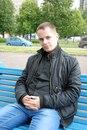 Фотоальбом Дмитрия Мигунова