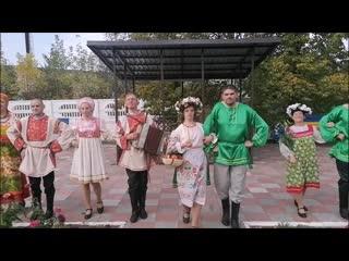 Ольга Будилова Порно