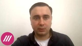 «Дальше тянуть нельзя»: почему сторонники Навального назначили всероссийский митинг на 21 апреля
