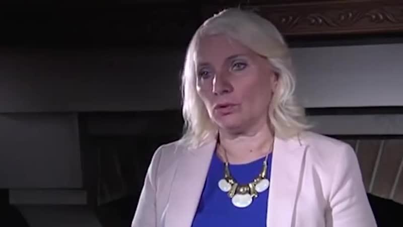 Чиновница рассказала ужасающую правду о положении дел в России, в частгости Красноярском крае