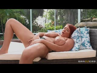 [Brazzers] Annabelle Rogers - [2020, All Sex, Blonde, Tits Job, Big Tits, Big Areolas, Big Naturals, Blowjob]