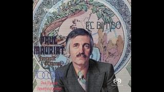 Paul Mauriat - El Bimbo & Toccata