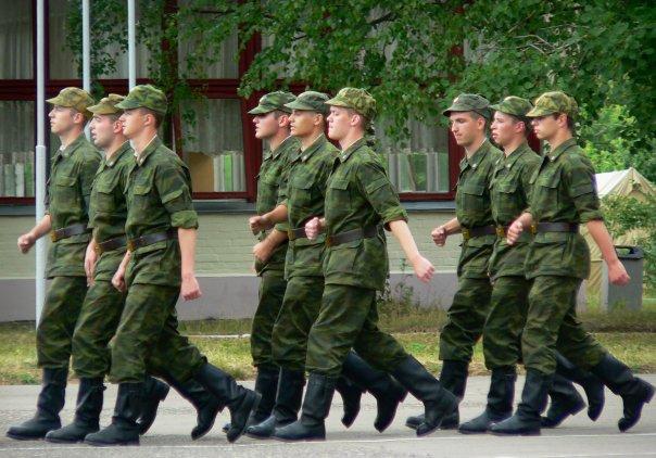 Артем Архангельский фото №42