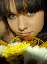 Личный фотоальбом Виктории Кузнецовой