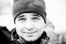 Личный фотоальбом Станислава Гарина