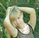 Фотоальбом человека Ксении Ермаковой