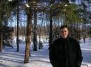 Личный фотоальбом Дмитрия Жулепникова