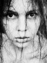 Фотоальбом человека Екатерины Корх