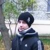 ИльяКуренёв