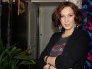 Фотоальбом Нины Куновой