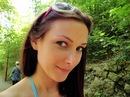 Личный фотоальбом Натальи Беляевой