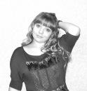 Персональный фотоальбом Надежды Шаркиной