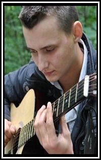 Ilya, 30, Moscow