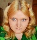 Фотоальбом Виктории Лигиной