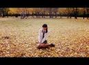 Личный фотоальбом Тани Таровой