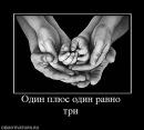 Персональный фотоальбом Сергея Занько
