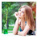 Личный фотоальбом Anna Cosmo