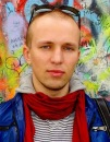Фотоальбом Stanislav Samburskiy