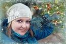 Личный фотоальбом Натальи Петренко