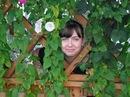 Фотоальбом Юлии Томенко