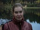 Личный фотоальбом Юлии Козловой