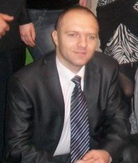 Sergey, 42, Barysaw