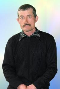 Носов Валерий