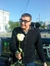 Личный фотоальбом Алексея Невского