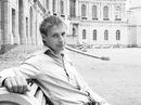 Личный фотоальбом Олега Переверзева