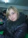 Фотоальбом Ирины Кандыбайловой