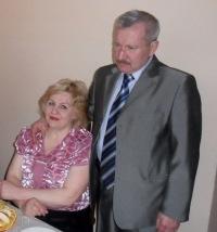 Колчина Галина