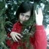 Лена Моисеева