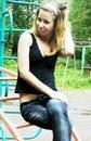 Фотоальбом Марины Вакулинской